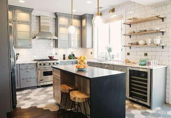 mutfak-dolabi-renkleri