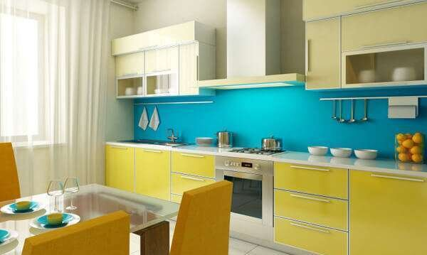mutfak-icin-minimalist-dekorasyon-ornekleri