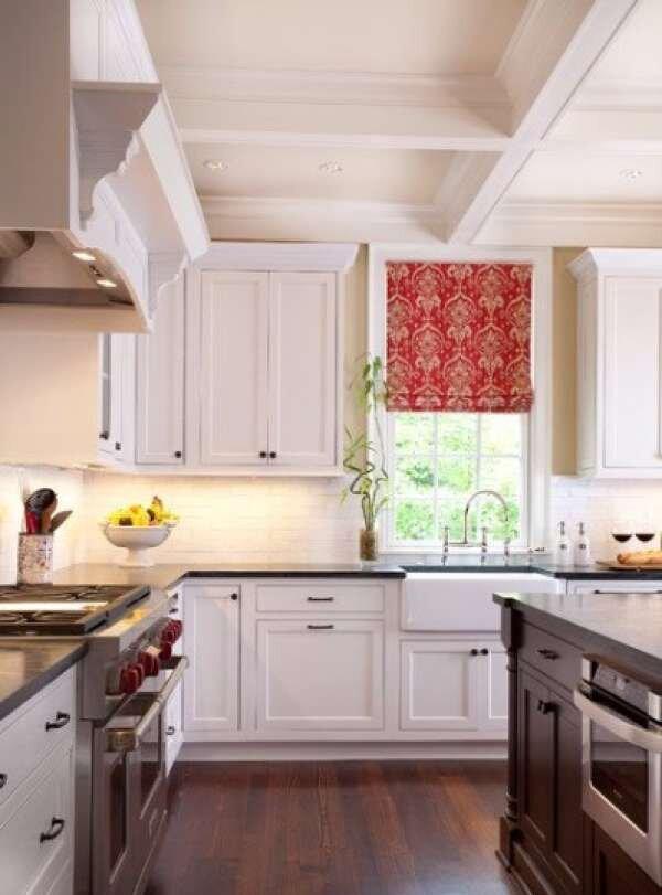 mutfak-perdeleri-yenı