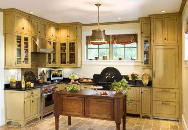 mutfak-tezgah-ustu-dekorasyon-fikirleri