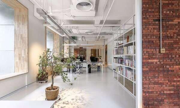 ofis-tasarimlari