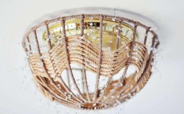 orguden-kendin-yap-lambalar