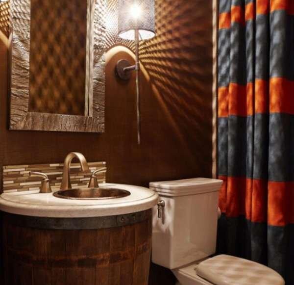 orijinal-kendin-yap-banyo-aksesuarlari