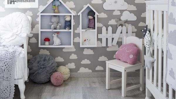 orta-modern-bebek-odasi-dekorasyonu