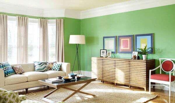 oturma-odasi-duvar-renk-fikirleri