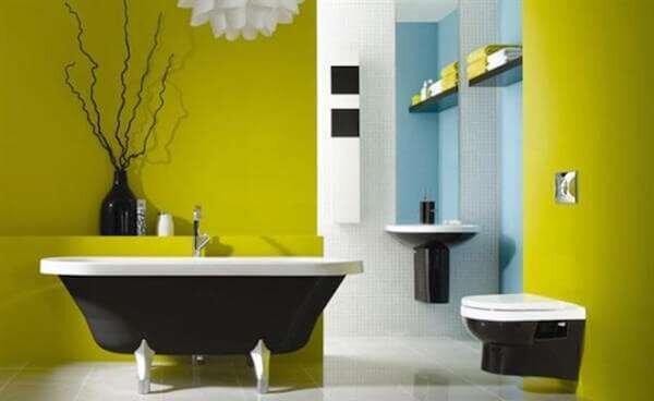 ozel-banyo-dekorasyonunda-renk-uyumu