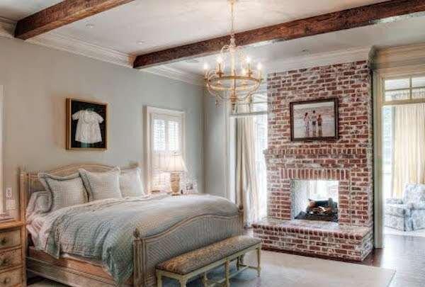 ozel-counrty-yatak-odasi-dekorasyonlari-min