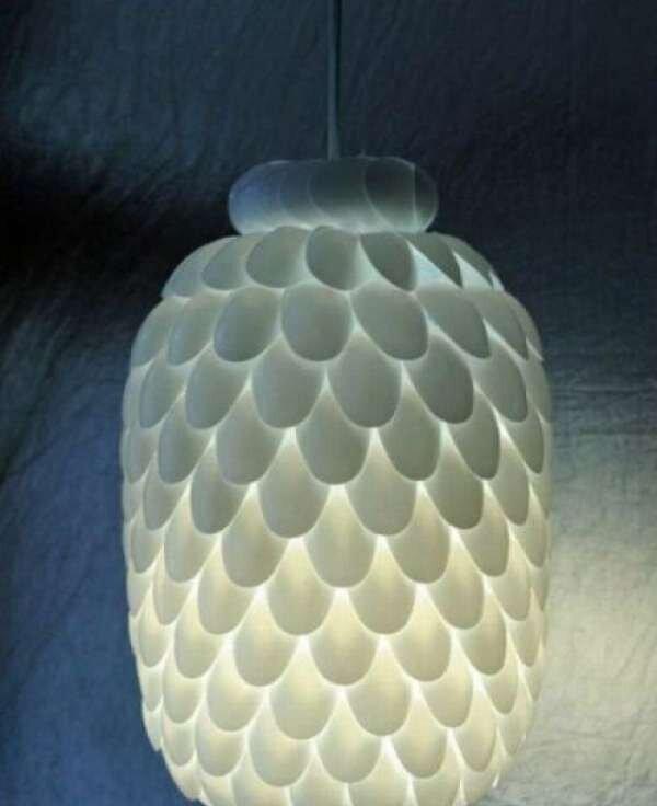 ozel-kendin-yap-lambalar