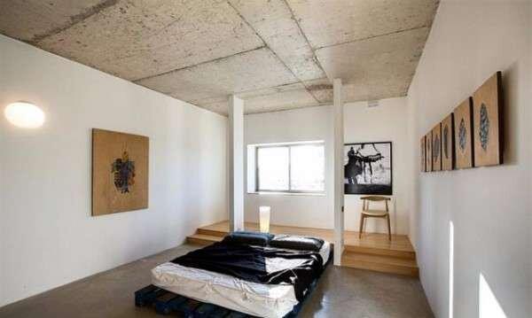 ozel-minimal-yatak-odasi-tasarimlari