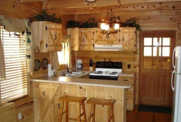 ozel-mutfak-tezgah-ustu-dekorasyon-fikirleri
