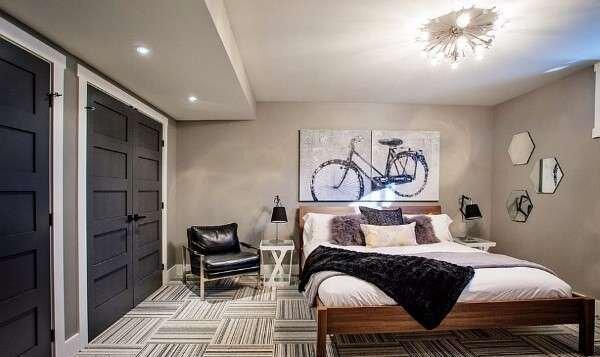 ozel-tasarim-kucuk-yatak-odasi-tasarimlari