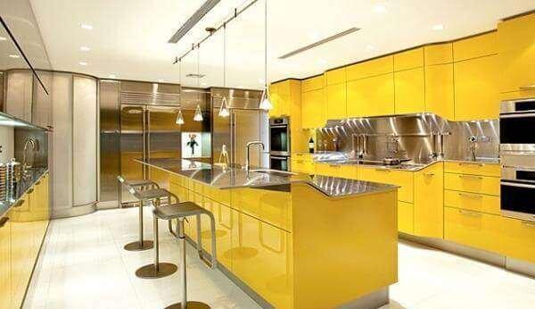 ozel-tasarim-mutfak-ornekleri