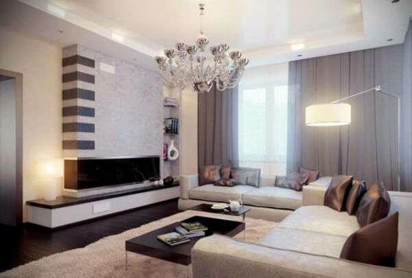 ozel=minimalist-dekorasyon-ornekleri
