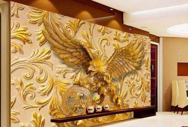 pahali-salon-duvar-kagidi-ornekleri