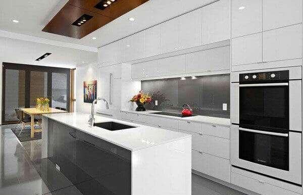 parlak-minimalist-mutfak-dekorasyonlari