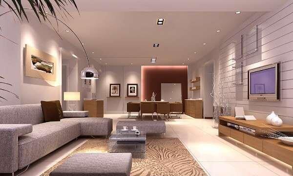 parlak-salon-dekorasyonunda-duvar-kaplama-ornekleri