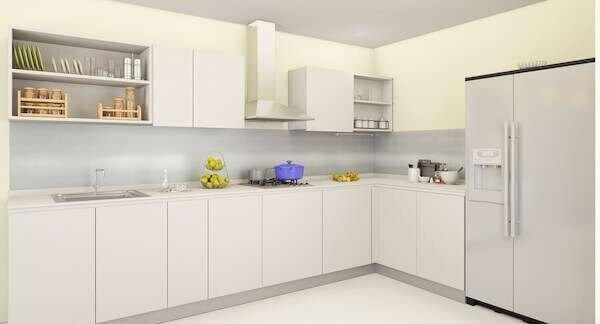 parlak=mutfak-dekorasyonlarinda-renk-secimi