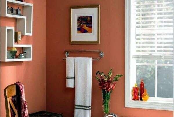 pastel-banyo-duvar-renkleri