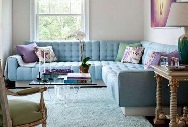 pastel-cok-kucuk-salon-dekorasyonu