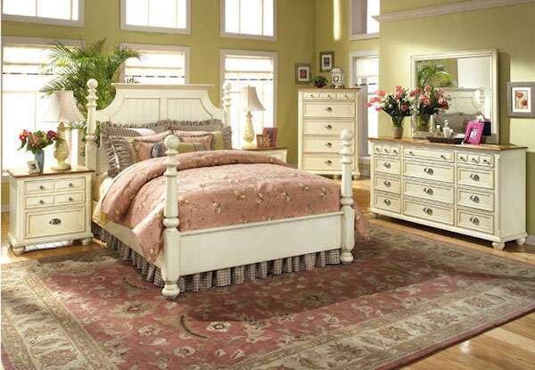 pastel-counrty-yatak-odasi-dekorasyonlari-min