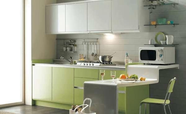 pastel-renk-kucuk-mutfaklar-icin-pratik-cozumler