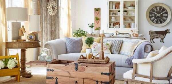 pastel-yazlik-ev-dekorasyonunda-renk-uyumu