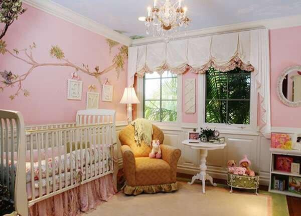 pembe-bebek-odasi-duvar-kagidi-modelleri