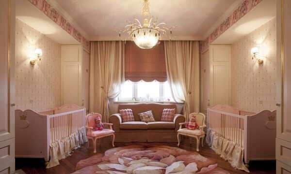 pembis-cocuk-odasi-duvar-renkleri