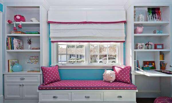 pencereli-cocuk-odasi-dekorasyon-fikirleri
