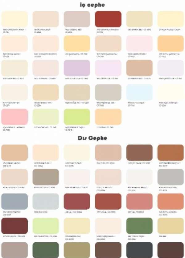 polisan-renk-katalogu-2