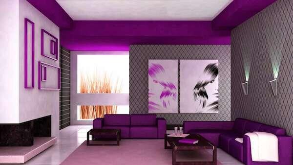 populer-ev-dekorasyonunda-renk-uyumu