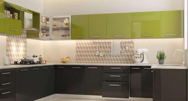 populer-mutfak-dekorasyonlarinda-renk-secimi