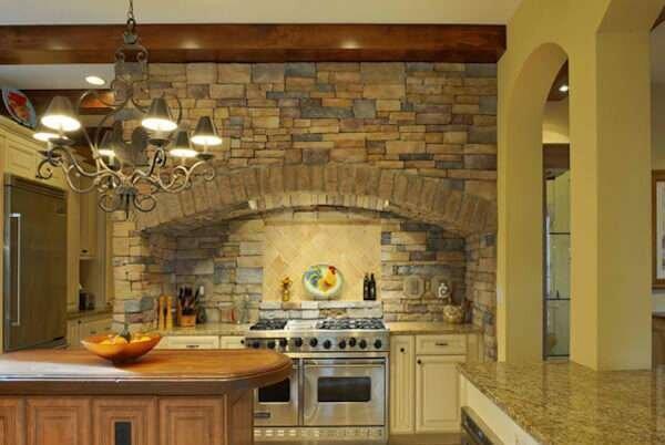 populer-mutfak-dekorasyonunda-tas-kullanimi