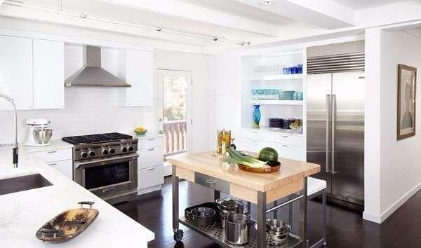 portatif-ada-mutfak-modelleri