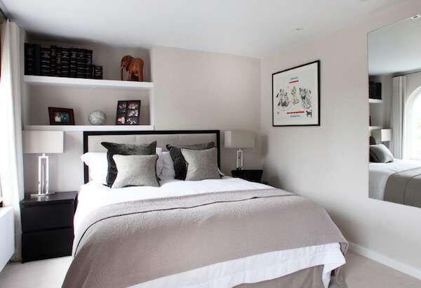 post-modern-yatak-odalari