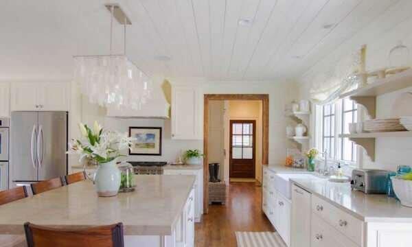 pratik-kare-mutfaklar-icin-dekorasyon