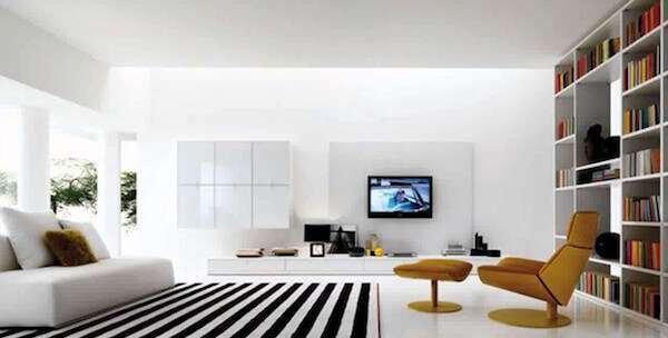 pratik-minimalist-dekorasyon-ornekleri