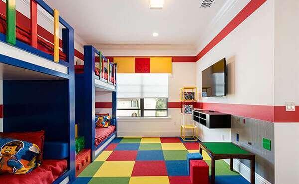 ranzali-cocuk-odasi-dekorasyon-fikirleri