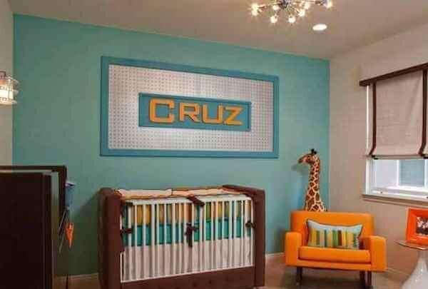 renkli-bebek-odasi-dekorasyonu