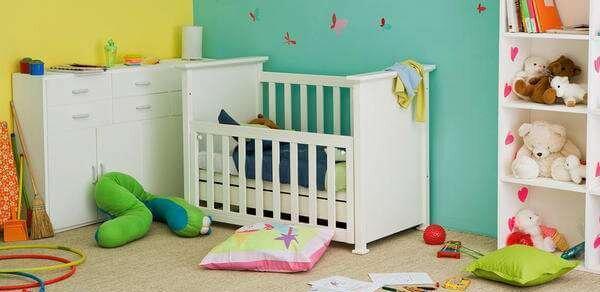 renkli-bebek-odasi-duvar-kagidi-modelleri
