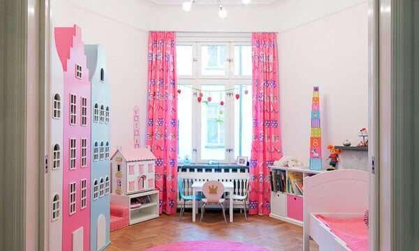 renkli-cocuk-odasi-dekorasyon-fikirleri