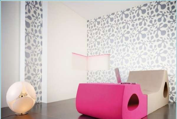 renkli-duvar-dekor