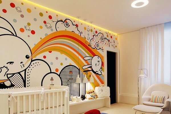 renkli-erkek-bebek-odasi-duvar-kagidi-modelleri
