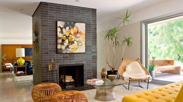 renkli-ev-dekorasyonu-ornekleri