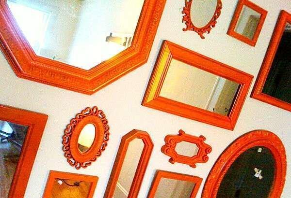 renkli-ev-dekorasyonunda-aynalar
