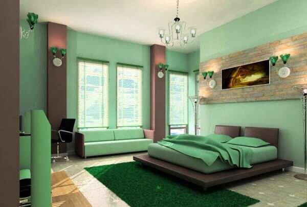 renkli-ev-dekorasyonunda-renk-uyumu