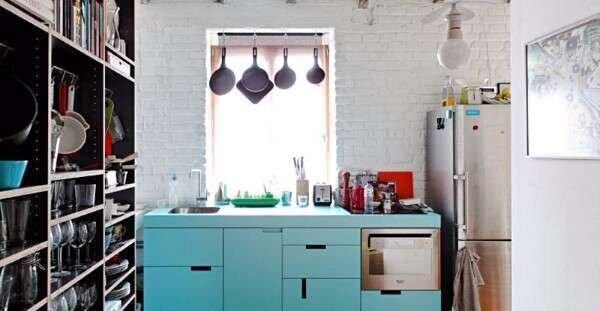 renkli-kare-mutfaklar