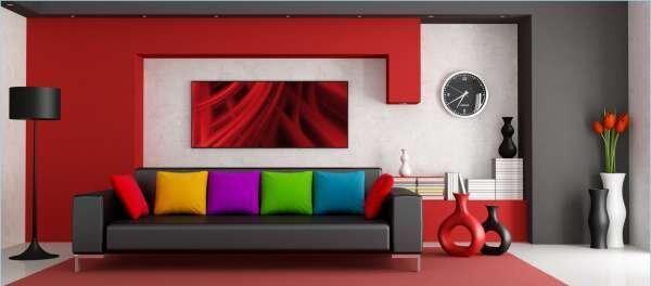 renkli-koltuk-dekorasyonu