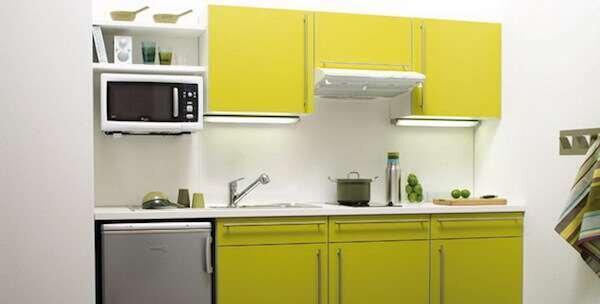 renkli-kucuk-mutfaklar-icin-pratik-cozumler