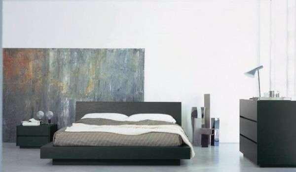 renkli-minimal-yatak-odasi-tasarimlari